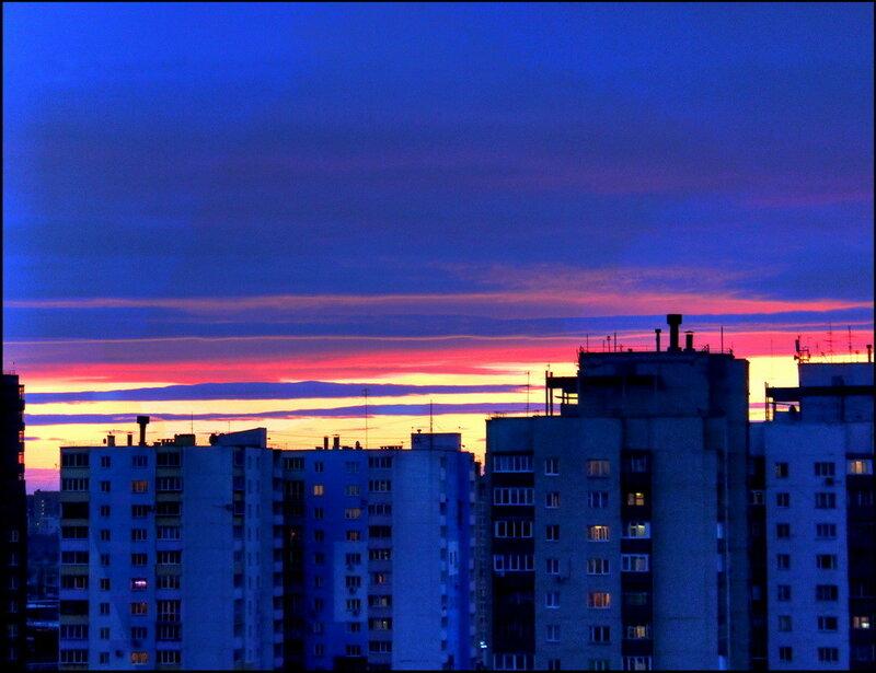Челябинск 2880_1_2