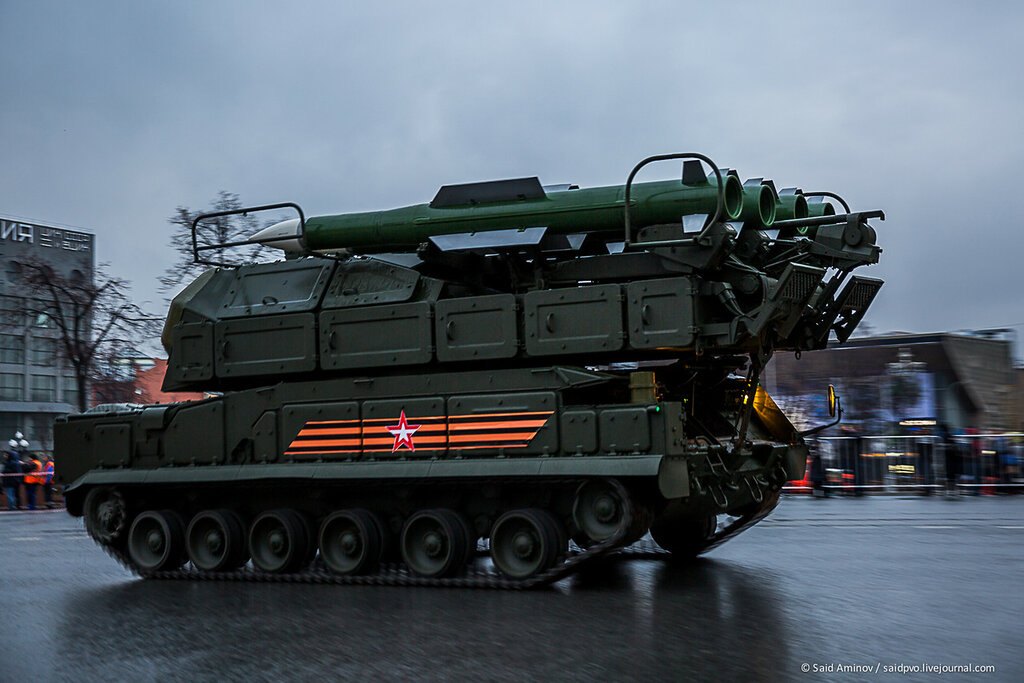 Russian Military Photos and Videos #4 - Page 20 0_12e2d1_6e01f0ce_XXL