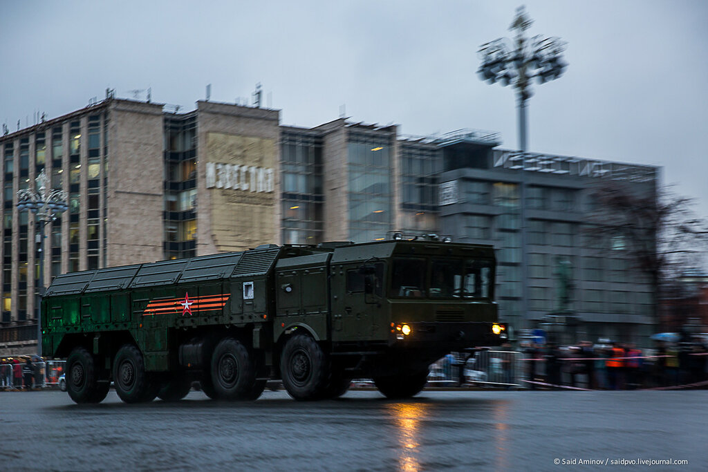 Russian Military Photos and Videos #4 - Page 20 0_12e325_8dbdc03a_XXL
