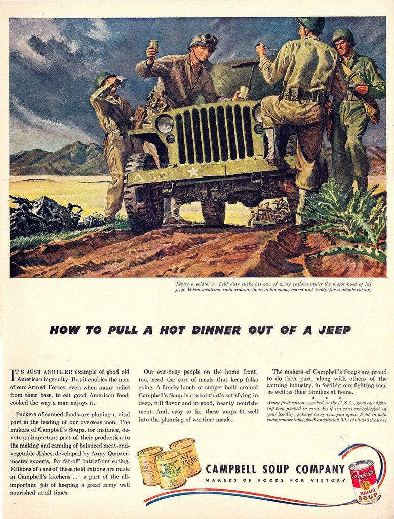 1943-Campbells-Soup.jpg