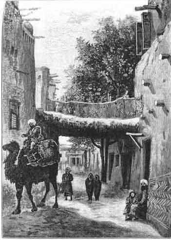 1894Niva4_ulicy_Buhary 1.jpg