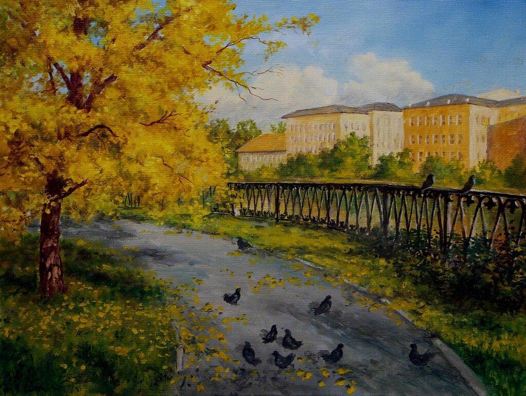 golubinaya-naberezhnaya.jpg