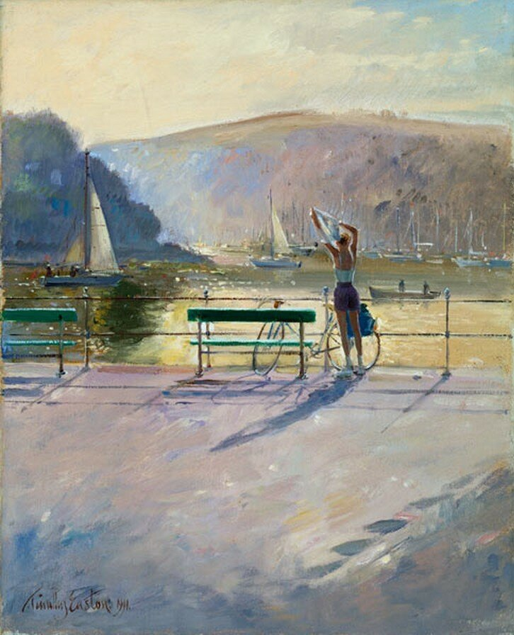 Timothy-Easton30.jpg