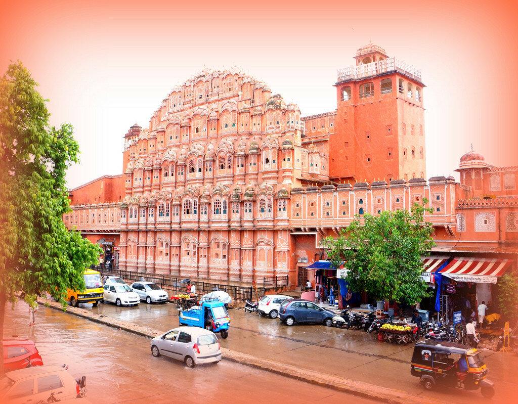 Hawa Mahal Jaipur 0.jpg