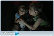 http//img-fotki.yandex.ru/get/228174/4074623.bf/0_1c1cdd_45c444_orig.jpg