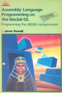 Литература по ПЭВМ ZX-Spectrum - Страница 8 0_19274b_ef0e57d_orig