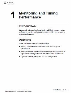 Техническая документация, описания, схемы, разное. Ч 2. - Страница 23 0_12ccd5_fe410fa8_orig