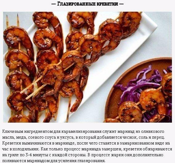 https://img-fotki.yandex.ru/get/228174/60534595.1510/0_1b2f5d_15003b3f_XL.jpg