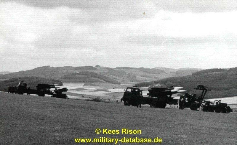 1973-move-arbon-galerie-rison_09.jpg