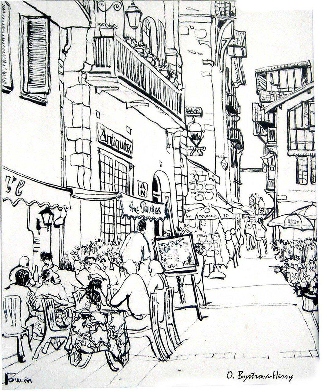 Cafe.Sud.France (verticale)