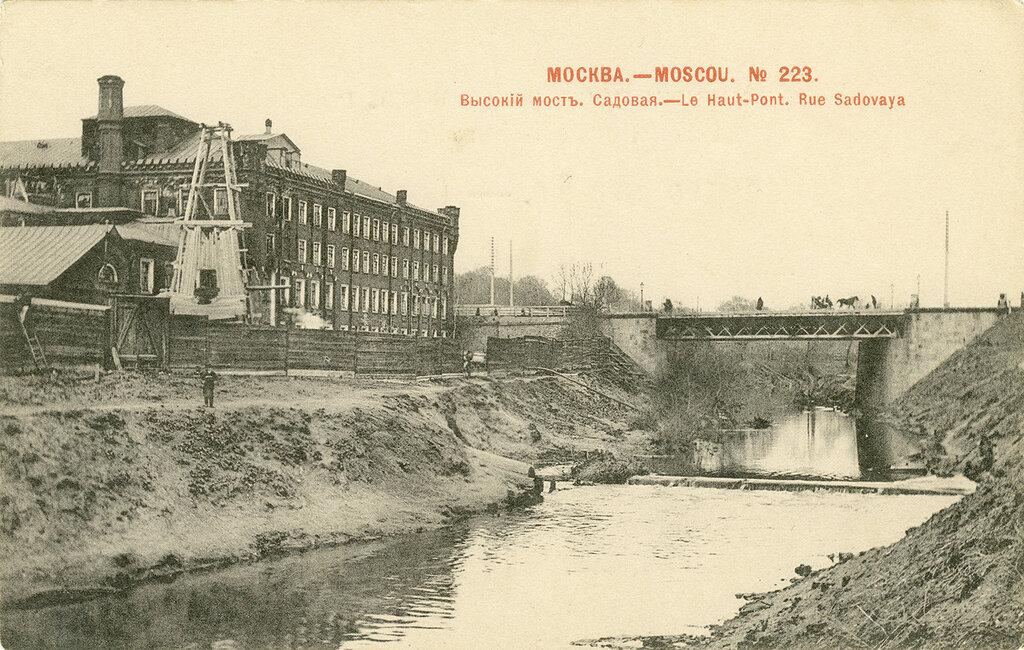 223 25032 Высоко-Яузский мост.jpg