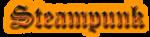 GOF-Steampunk_forever_Wortart (2).png