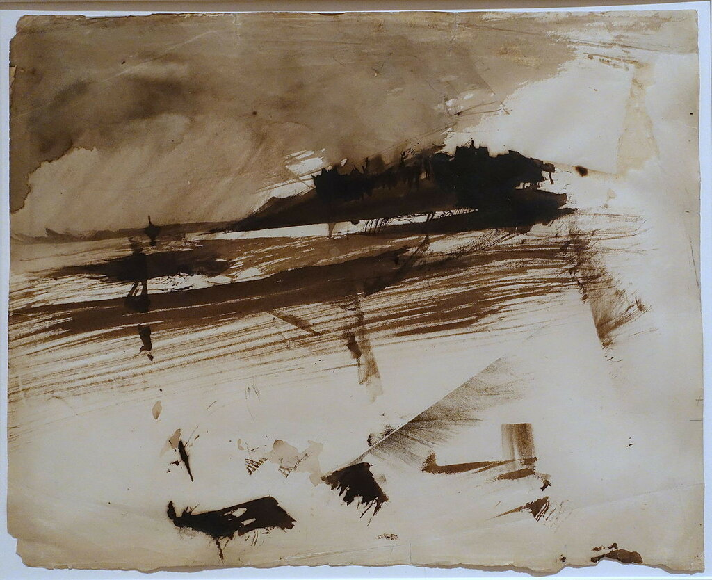 Untitled,_or_Evocation_of_an_Island,_by_Victor_Hugo,_1870,_ink_and_wash_-_Museum_Berggruen_-_DSC03809.JPG