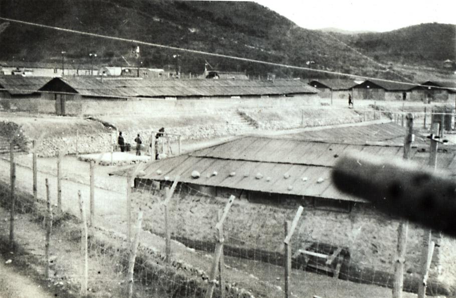 prison_camp_koje-do_island.jpg