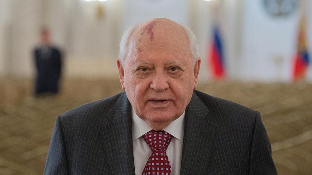 gorbachev_vs.jpg