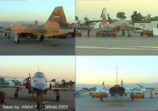 f_5_in_tehran_2003.jpg