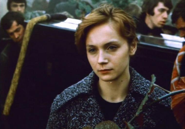 1975 - Чужие письма (Илья Авербах).jpg