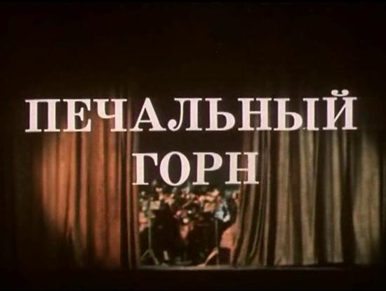 http//img-fotki.yandex.ru/get/229553/125256984.a8/0_1b4580_d51945f7_orig.jpg