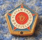 Slovan_60s.JPG