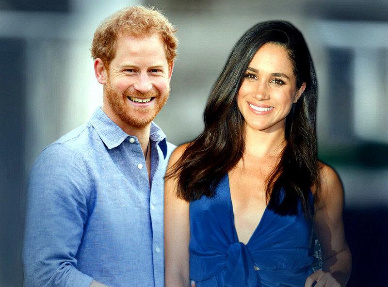 принц гарри - Самое интересное в блогах