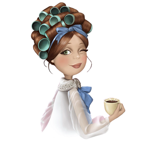 кофе-пнг-6.png