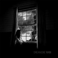 Dreamline >  Rain (2016)