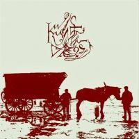 Kwade Droes > Kwade Droes [ep] (2017)
