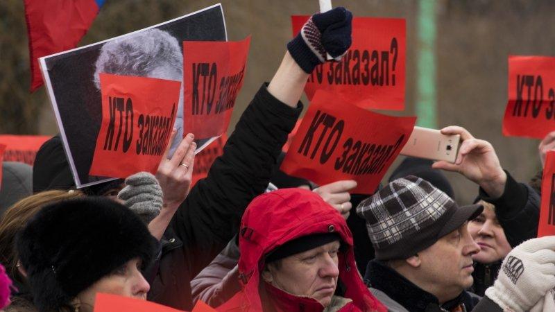 20170807_09-53-Смертник Навальный- кто и когда подбросит Кремлю труп оппозиционера~pic3.jpg