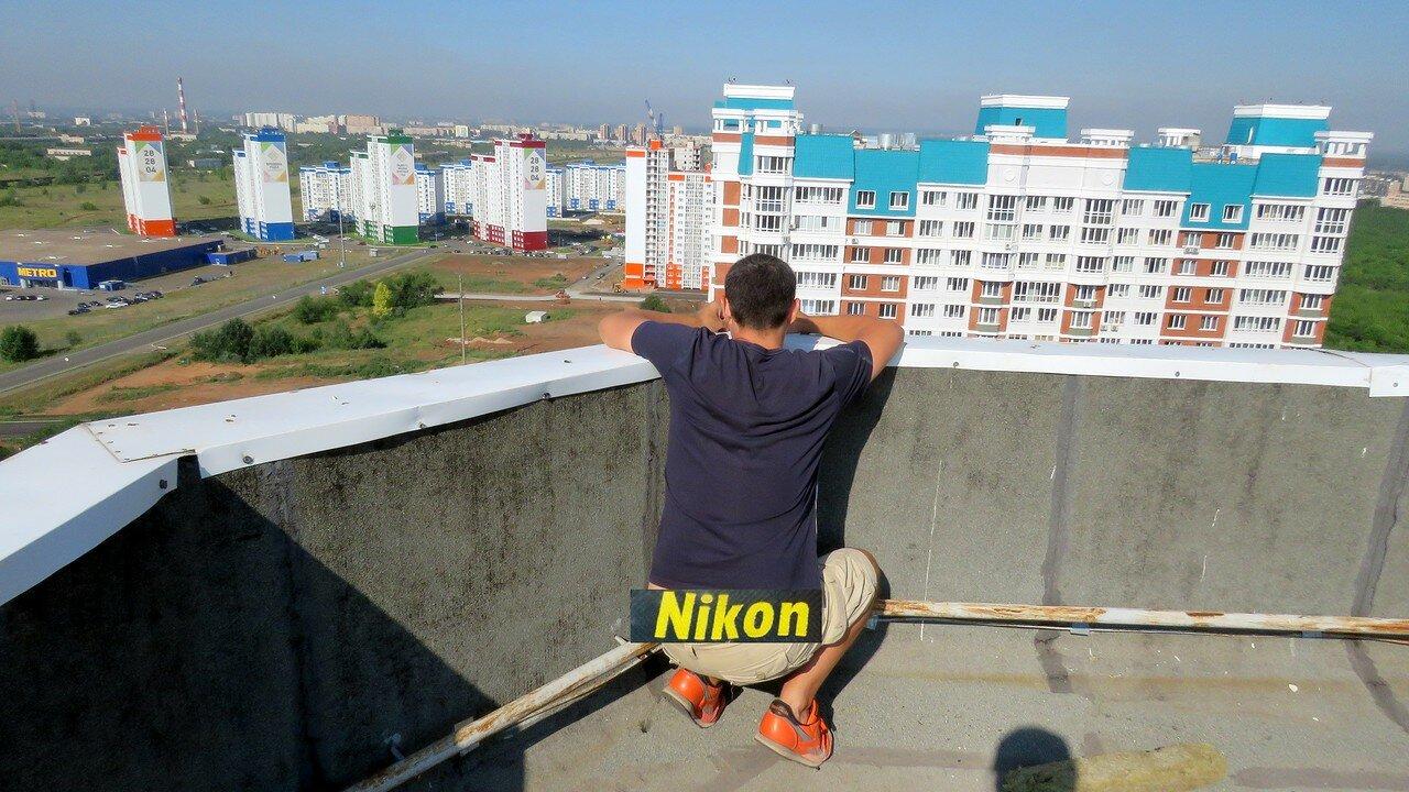 Александр Никон.jpg