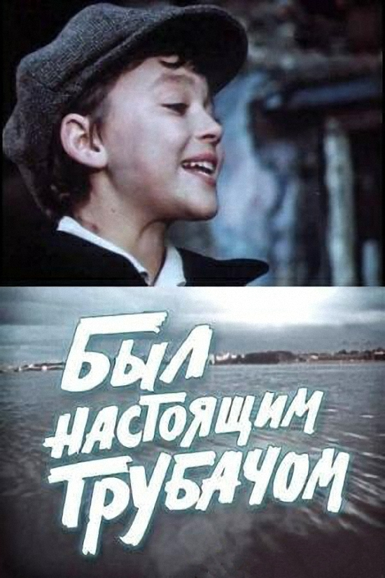 https//img-fotki.yandex.ru/get/229553/173233061.3e/0_3147fb_79b6fdac_orig.jpg