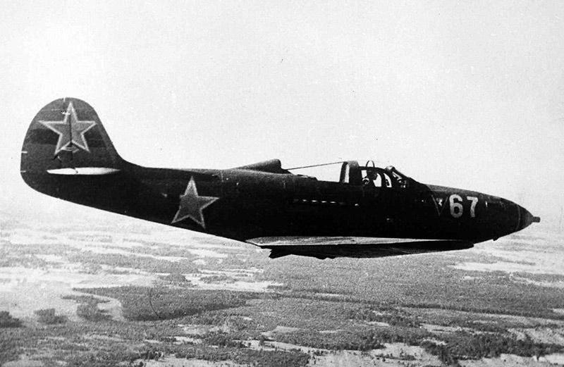 P-39-Ae`rokobra-3.jpg