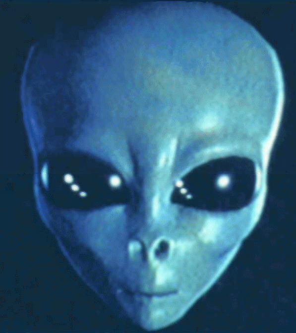 Открытки с Всемирным днём НЛО. Я хочу верить! открытки фото рисунки картинки поздравления