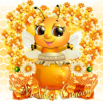 спас-пчела.png