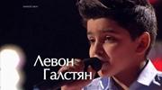 http//img-fotki.yandex.ru/get/229553/2230664.cf/0_2275ce_7b74c170_orig.jpg