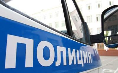 Пропавший ребенок воВладивостоке обнаружен мертвым