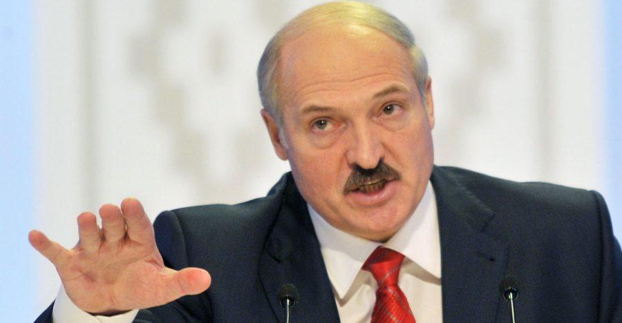 Лукашенко заявил обухудшении отношений сРФ— Мыначинаем откатываться