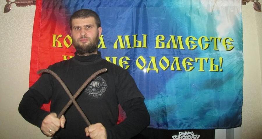Алиев-режж.jpg