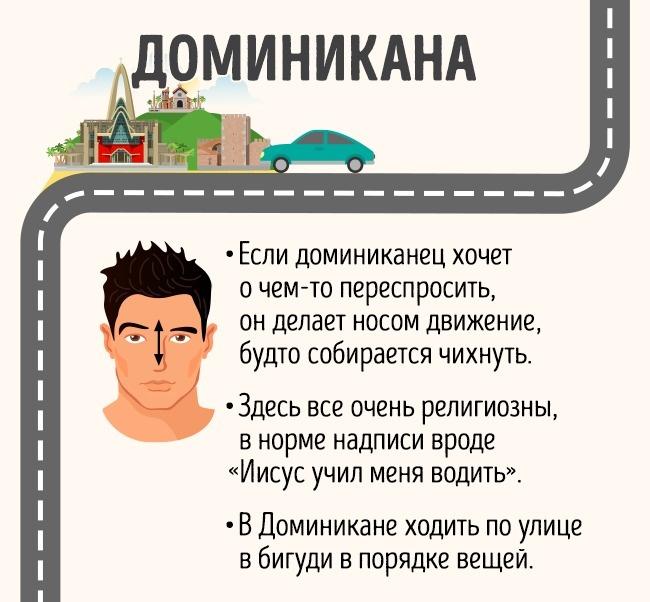 © romanchik.ruslan@gmail.com/depositphotos  © Sentavio/depositphotos  © freepik