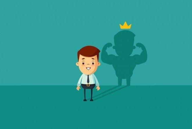 1. Используйте мощные слова Убедительная речь состоит из слов, которые вызывают отклик. Этот метод п