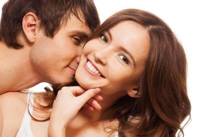 Запах женщины: 5 ароматов, которые задевают мужчин (1 фото)