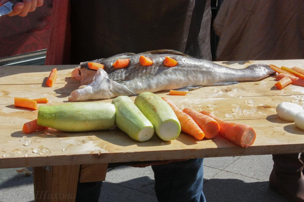 рыба-22.jpg