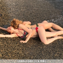 http://img-fotki.yandex.ru/get/229553/340462013.4c5/0_496b58_17f07382_orig.jpg