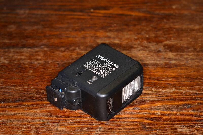 DSC_9414.JPG
