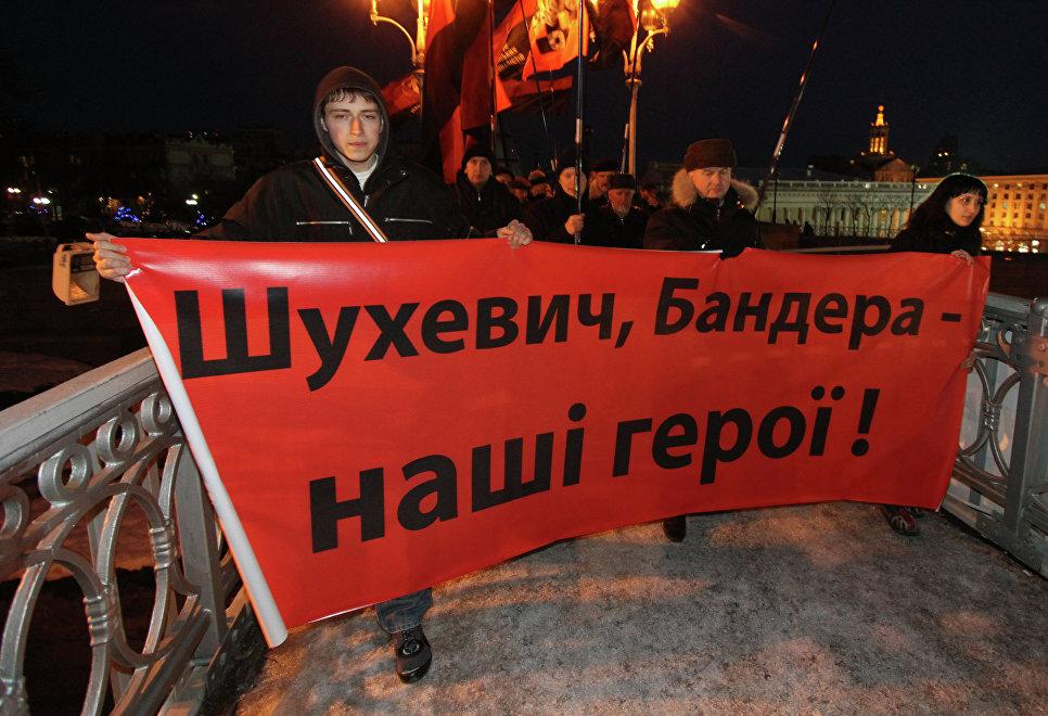 20170702_10-59-Шухевичфест на Украине: сельские наци неизбежно возьмут Киев-pic2