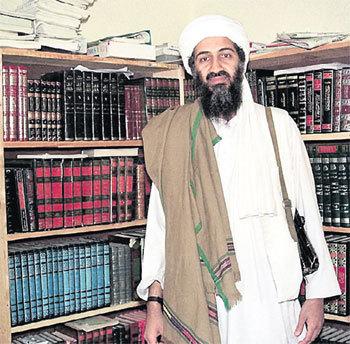 20120411_23-58-Бен Ладен был евреем!-pic5