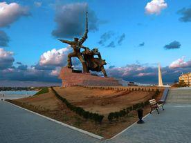 20170821_17-09-Путин поддержал идею парка на мысе Хрустальном в Севастополе