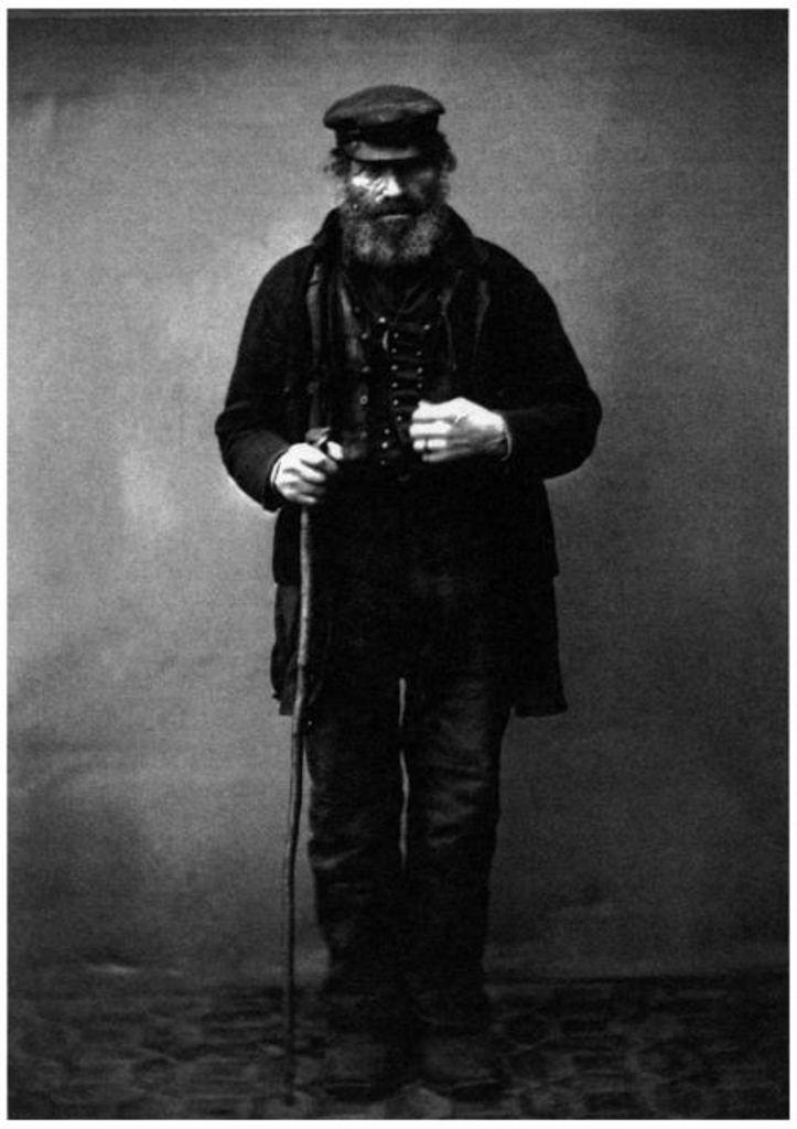 Selmer-Ole-Storviken-1850s.jpg
