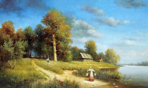 Svetlana Grohotovoy ART_22