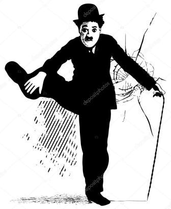 depositphotos_107243938-stock-illustration-performing-charlie-chaplin.jpg