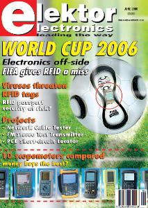 Magazine: Elektor Electronics - Страница 8 0_18fb45_23221cf5_orig